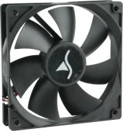 Sharkoon System Fan Ventola Per Pc 60 X 60 X 25 Mm