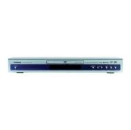 Toshiba SD-V290 DVD Player / VCR Combo