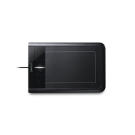 Wacom CTT-460 Bamboo PEN AND Touch