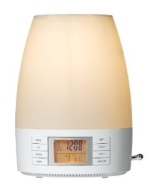 Akai D-Light ARW100 - Clock radio