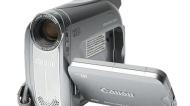 Canon ZR500