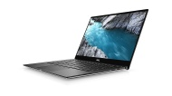 Dell XPS 9380 (13.3-Inch, 2019)