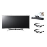 Samsung 46D8000 Series (UN46D8000 / UE46D8000 / UA46D8000)