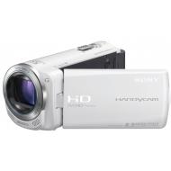 Sony HDR-CX250E