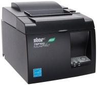 Star Micronics TSP143IIU Direct thermal POS printer 203 x 203DPI White