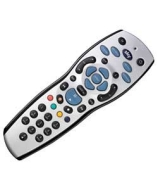 The Original Sky HD Remote Control