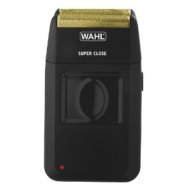 Wahl 7060-700 Bump-Free Shaver Rechargeable Cord or Cordless