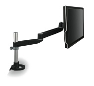 3M Dual-Swivel Monitor Arm (MA140MB)