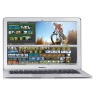 Apple MacBook Air MACBOOKAIR 13 CORE I5 1.6GHZ