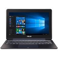 "ASUS Transformer Flip Book TP200SA Laptop, Intel Celeron, 2GB RAM, 32GB, 11.6"""