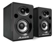 Alesis Elevate 5