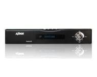 AZbox Premium HD+