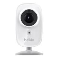 Belkin Netcam HD+ Wi-Fi Camera (F7D7606)