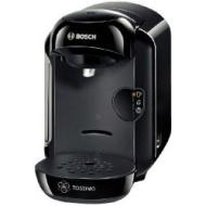 Bosch TAS1202 REAL Black