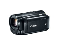 Canon VIXIA HF M500 Full HD