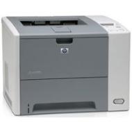 Imo HP Refurb Laserjet P3005DN Printer 110V No Returns