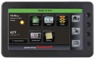 Honeywell MID-7H Android Mobile Internet Device with L5100 Connect