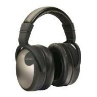 Lindy Premium Hi-Fi