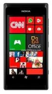 Nokia Lumia 505 / Nokia RM-923