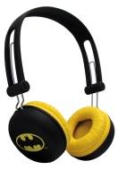 Omenex KSK-ENO Audio Headphones with Cable