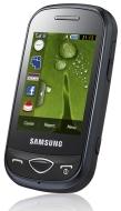 Samsung B3410 / Samsung CorbyPlus B3410 / Samsung Delphi B3410