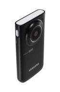 Samsung HMX-P100