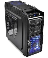 Thermaltake Overseer RX-I