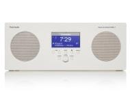 Tivoli Audio Musicsystem