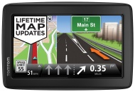 TomTom VIA 1505 M 5-Inch Portable GPS Navigator