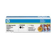 HP LaserJet Professional CP5225dn Imprimante laser Noir