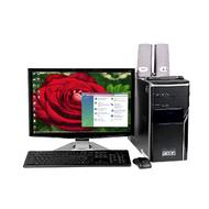 Acer Aspire M5630
