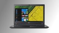 Acer Aspire 3 Multimedia Notebook