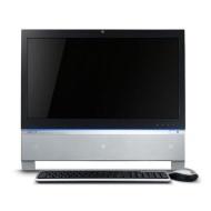 Acer Aspire Z5769