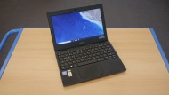 "Acer TravelMate B1 TMB118-M-P98A (NX.VHPEG.005) 11.6"""