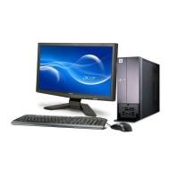 Acer X5900-HF7R