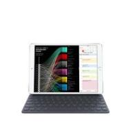 Apple Smart Smart Connector UK English Black mobile device keyboard