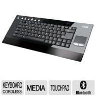 AziO KB336RP