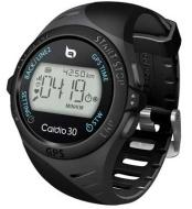 Bryton Cardio 30 GPS Sport Watch