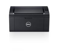 Dell B 1160
