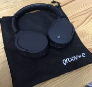 Groov-e Stereo