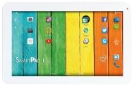 Mediacom SmartPad i10