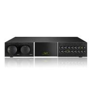 Naim Audio NAC282