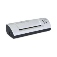 Penpower Portable Color ID Card Scanner (Penpower WorldocScan 600)