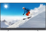 Philips OLED9x3 (2018) Series
