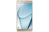 Samsung Galaxy A9 Pro / A9 Pro Duos (2016)
