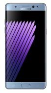 Samsung Galaxy Note 7 (N930)