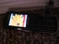 Samsung Galaxy Nexus i515 / Samsung GALAXY Nexus / Google Nexus Prime / Samsung DROID Prime