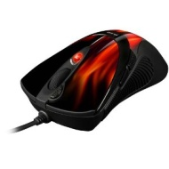 Sharkoon FireGlider Laser Mouse