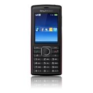 Sony Ericsson Cedar / Sony Ericsson Cedar GreenHeart