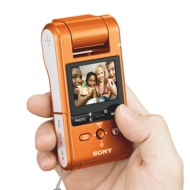 Sony Webbie MHS-PM1